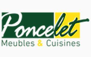 Logo Poncelet