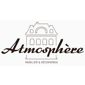 Logo Atmosphère Déco