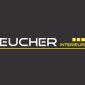 Logo Eucher Intérieur