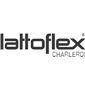 Logo Lattoflex
