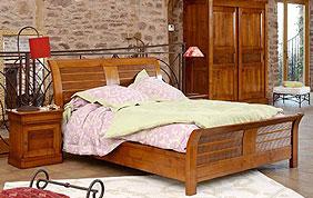 magasins de literie en province de luxembourg. Black Bedroom Furniture Sets. Home Design Ideas