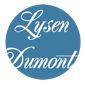 Logo Lysen Dumont