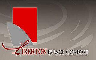 Logo Liberton magasin de meubles
