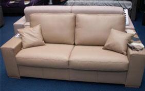 magasins de canap s et meubles de salon arlon virton bastogne. Black Bedroom Furniture Sets. Home Design Ideas