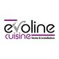 Logo cuisine Evoline