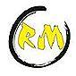 Logo R Massart magasin de revêtements de sols