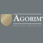 Logo Agorim