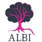 Logo Albi Immo