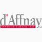 Logo D Affnay