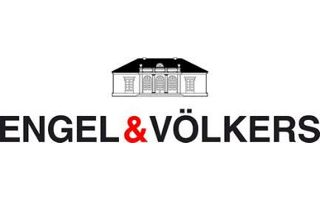 Logo Engel & Volkers