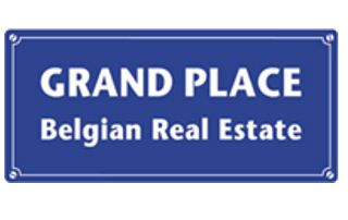 logo Grand Place immo