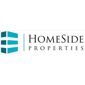 Logo HomeSide