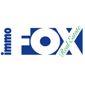 Logo Immo Fox