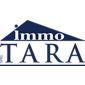 Logo Immo Tara