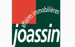 Logo Joassin