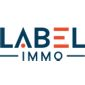 Logo Label Immo