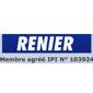 Logo Renier
