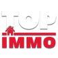 logo Topimmo