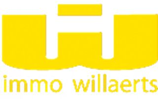 Logo Immo Willaerts