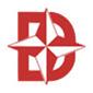 logo Déménagements Dufour