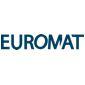 EUROMAT - Leeuw-Sint-Pieters