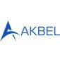 Logo Akbel