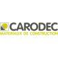 Logo Carodec