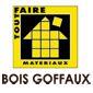 Bois Goffaux logo