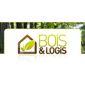 Logo de Bois et Logis
