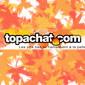 MP3 chez Topachat!