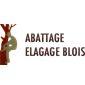 Logo Abattage Elagage Blois