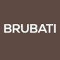 Logo Brubati