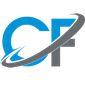 Logo Créfinance Crédit hypothécaire