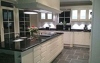 votre cuisine quip e mons. Black Bedroom Furniture Sets. Home Design Ideas