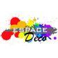 Logo Espace Deco