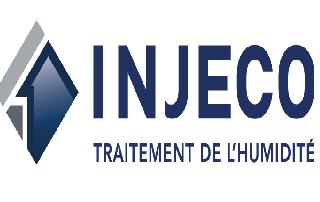 INJECO - Mons