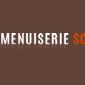 Logo Menuiserie SC