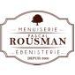 Logo Rousman