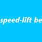 Logo Speed-Lift