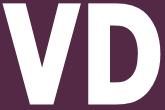 Logo Valérie Dehon Avocat