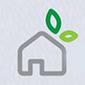 Happy Service Logo