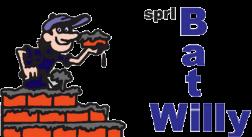Logo Batiwilly Salle de bain