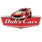 logo Dub's Cars