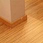 Sol plancher parquet coin