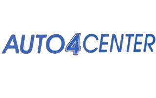 Auto4Center - Garage