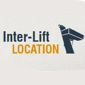 logo Inter-lift location