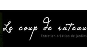 LE COUP DE RATEAU - Mouscron