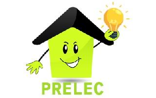 PRELEC - Mouscron