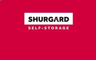 SHURGARD - Courtrai