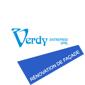 Logo de l'entreprise Verdy